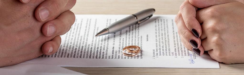Haus Scheidung : Scheidung Haus | Zugewinnausgleich | alle